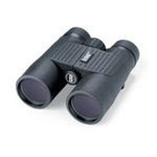 Bushnell-Excursion 10 x 42-Binoculars and Scopes
