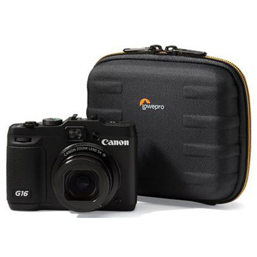 Lowepro-Santiago 30 II-Bags and Cases