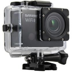 Optex-Safari WiFi-Video Cameras