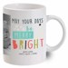Mug (PG-870)