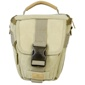 ProMaster-Adventure 16 Camera Pouch - Khaki #6584-Bags and Cases