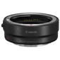 Canon-Mount Adapter EF-EOS R-Lens Converters & Adapters