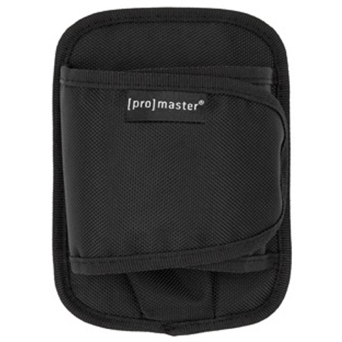 ProMaster-XC-M Hipster & Strap #3587-Tripods, Monopods and Support Accessories