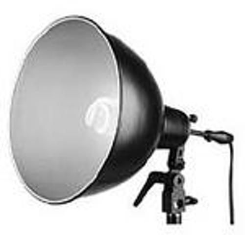 Promaster-Cool Light 10'' #6811-Studio / Location Lighting