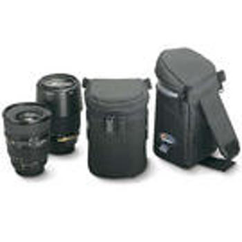 Lowepro-Lens Case 1-Bags and Cases