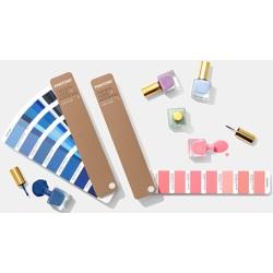 Pantone-Color Guide-Miscellaneous Studio Accessories