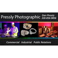 Dan Pressly