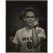 2014.09.09_WHS Lady Rebels vs Oak Ridge HS