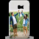 Etui 3D Galaxy S7