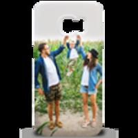 Galaxy S7 Case 3D