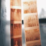 Already Processed Negative Scanning - Low JPEG - 35mm/120