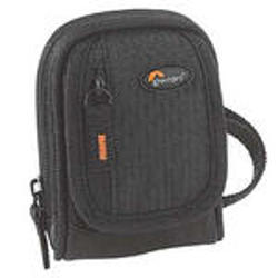 Lowepro-Ridge 10 - Black-Bags and Cases
