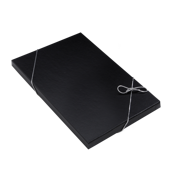 8x11.25 Superia Album-Premium Packagin