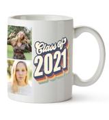 Mug (PG-21-002)