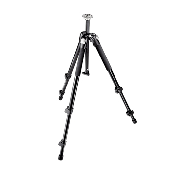 Manfrotto-190CL mini classic without head-Tripods & Monopods