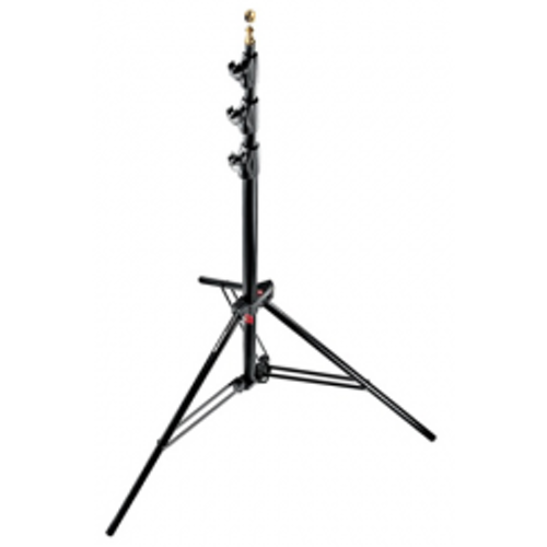 Manfrotto-1004BAC Master Stand-Tripods & Monopods