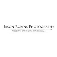 JASON ROBINS PHOTOGRAPHY