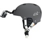 GoPro-Helmet Front Mount #AHFMT-001 (En Solde)-Caméras Vidéo - Accessoires