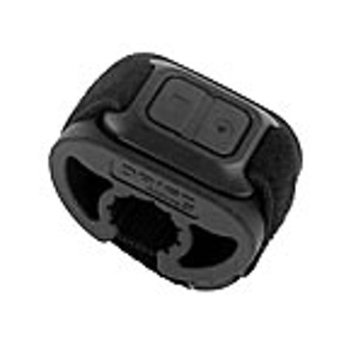 Drift-Remote Control Mount-Video Camera Accessories