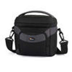 Lowepro-Cirrus 110 (black)-Bags and Cases
