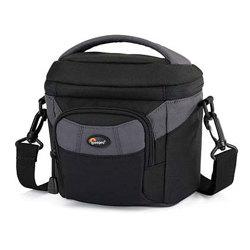 Lowepro-Cirrus 100 (black)-Bags and Cases
