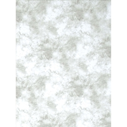 ProMaster-Cloud Dyed Backdrop - 6' x 10' - Light Gray #9325-Backgrounds