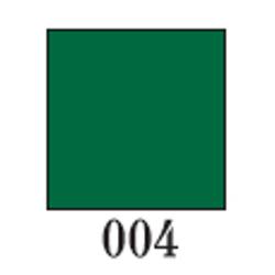 Cokin-A004 Filtre Noir & Blanc Vert-Filtres