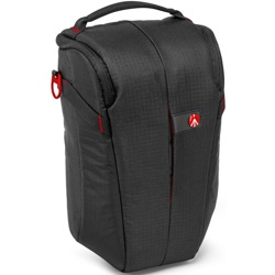 Manfrotto-Pro Light Access Camera Holster: ACCESS H-18 PL #PL-AH-18-Sacs et Étuis