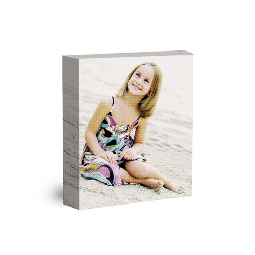 """20x30 Gallery Wrapped Canvas 1.5"""""""