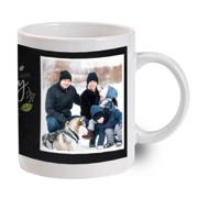 Mug (PG-18-203)