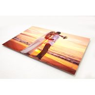 ChromaLuxe aluminium prints from £35