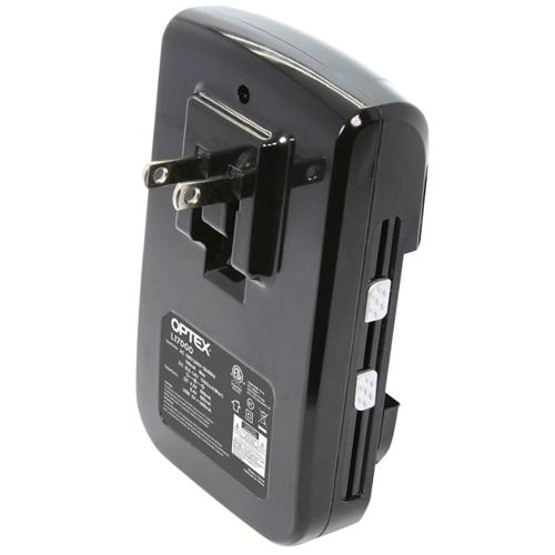 Optex-LI7000 Camera Battery Charger-Battery Chargers