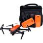 Autel Robotics-EVO with On-The-Go Bundle (New Arrival)-Drones