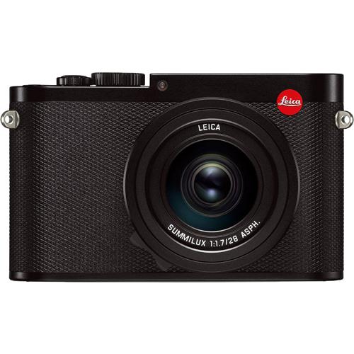Leica-Q Typ 116-Digital Cameras