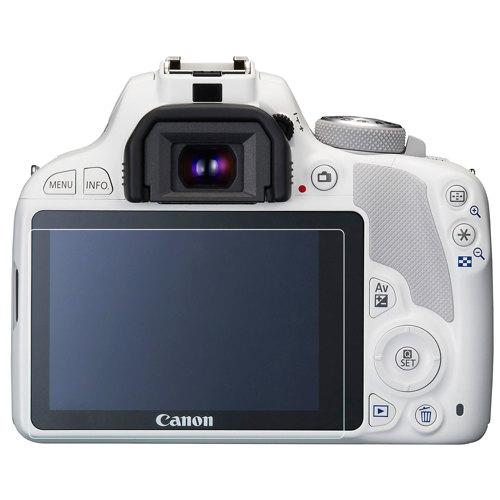 Phantom Glass-Canon 100D SL1  Screen Protector-Miscellaneous Camera Accessories
