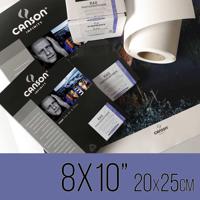 """8x10"""" Minimum 2 Prints"""