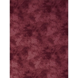 ProMaster-Cloud Dyed Backdrop - 10' x 20' - Red #9304-Backgrounds
