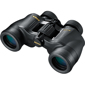 Nikon-Aculon A211 7x35 Binocular #8244-Binoculars and Scopes