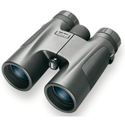 Bushnell-Powerview Roof 10 x 42 #132401-Binoculars and Scopes