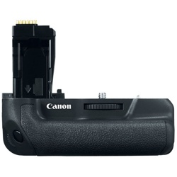 Canon-BG-E18 battery grip for EOS Rebel T6s and T6i-Battery Packs & Adapters