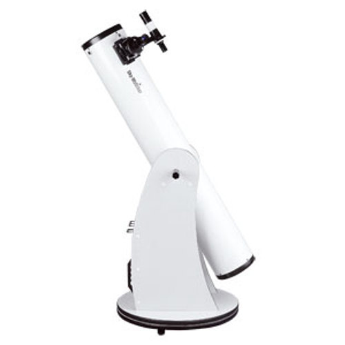 "Sky-Watcher-Dob 8"" Traditional Telescope-Telescopes"