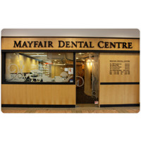 Mayfair Dental