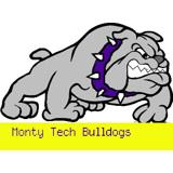 Monty Tech