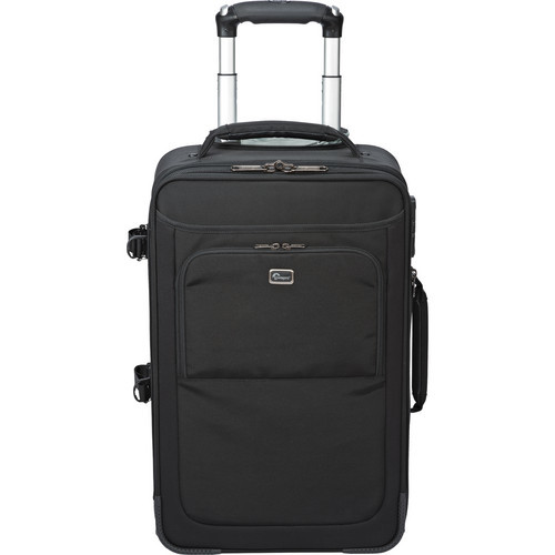 Lowepro-Pro Roller x200 AW-Bags and Cases