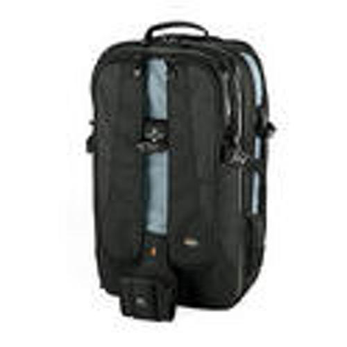 Lowepro-Vertex 300 AW-Bags and Cases