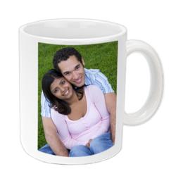 RH 15oz mug with text
