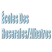 Des Roserais/Albatros 2021