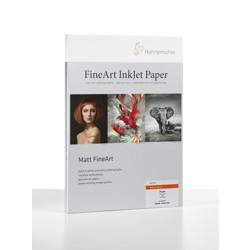 Hahnemühle-William Turner 310 8.5'' x 11'' - 25 feuilles-Papier