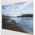 16 x 20 Canvass Landscape
