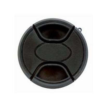 ProMaster-77mm SystemPro Lens Cap-Film Camera Accessories